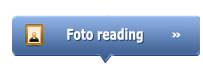 Fotoreading met kaartlegger richard