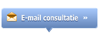 E-mail consult met kaartlegger chantal2
