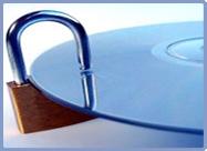 Hoe gaan we om met info uit  Lenormand en pendelkaarten - privacybeleid kaartleggers.com