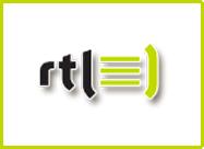 RTL teletekst   - kaartleggers op teletekst - RTL teletekst p kaartleggers.com