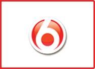 SBS6 teletekst p487 - kaartleggers op teletekst - SBS6 teletekst p487 kaartleggers.com