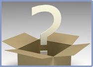 Vragen  over kaartleggen,   Lenormand en pendelkaarten